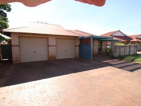 South Hedland, 2/35 Egret Crescent