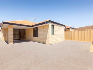 HOME OPEN THURS 24TH @ 5.00PM - Hocking