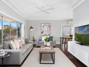 Sunny Single Level Living - Last Chance Auction this Saturday!! - Caringbah South