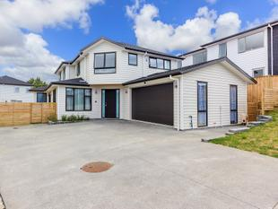 Dream Home in a Convenient Location - Orewa