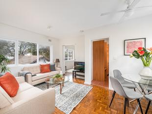 Perfect first home or investment - Annandale