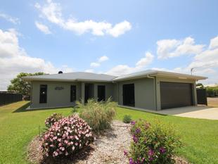 Great Value Near New Home - Mareeba