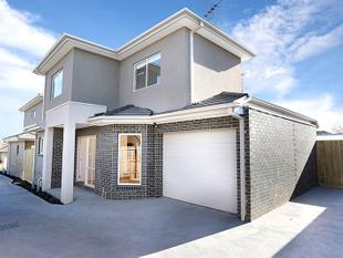 Near new and waiting for you! - Glenroy