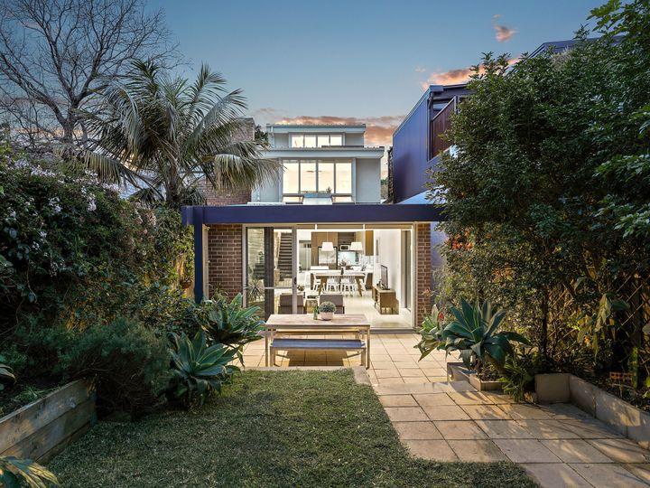 6 Gibbes Street, Newtown, NSW