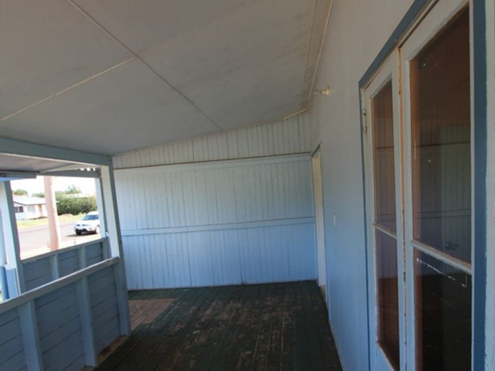 2/157 Parry Street, Charleville, QLD