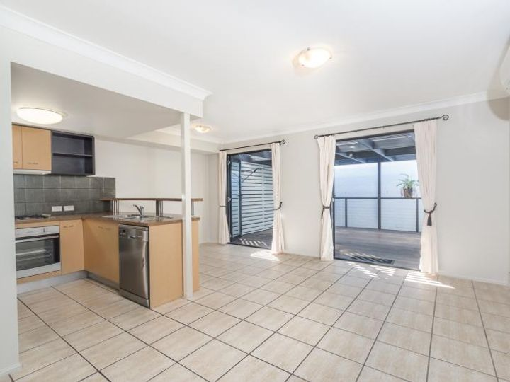 13/26 Rosetta Street, Fortitude Valley, QLD
