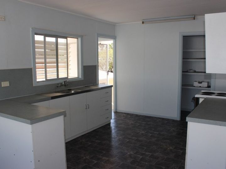 14 Herring, Taylors Beach, QLD