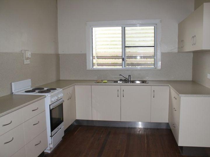 513 Forrest Beach Road, Ingham, QLD
