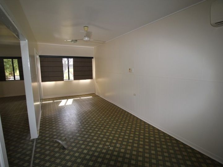 50 Cassady Street, Ingham, QLD