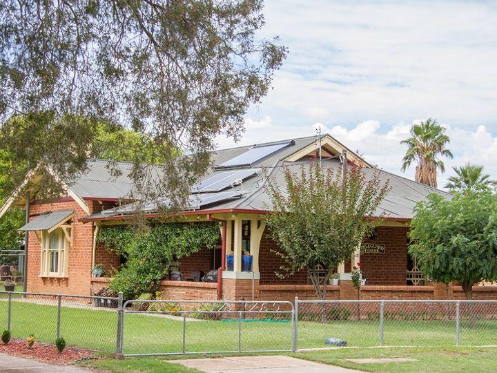 152 Gaskill Street, Canowindra, NSW