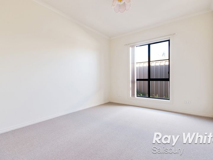 3/22 Plough Street, Salisbury North, SA