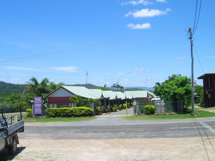 9 boundary Street, Cooktown, QLD