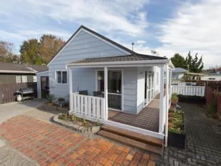 Start Here! Enquiry Range $220,000 - $235,000 - Palmerston North