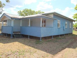 Duplex living at a great price! - Charleville