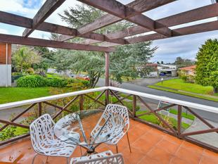 Absolute Seller - MUST BE SOLD - Papatoetoe