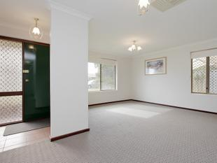 Lovely family home on a big subdivable block R20/50 - Beechboro