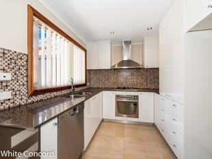 NEAR NEW 2 BEDROOM GRANNY FLAT - Mortlake