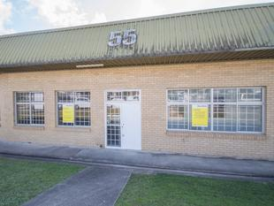 Cheap rent - needs to be leased - Southport