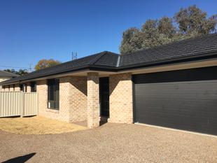 New Family Home in Oxley Vale - Oxley Vale