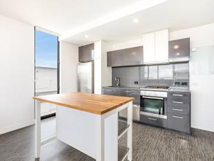 **ARRANGING AN INSPECTION IS EASY - SEE DETAILS BELOW** - St Kilda