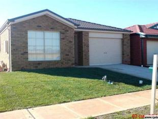 Low Maintenance Three Bedroom Home! - Wyndham Vale