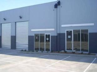 GREAT VALUE FACTORY/WAREHOUSE - Campbellfield