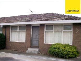 SOLD WITHIN 48 HOURS - Laverton
