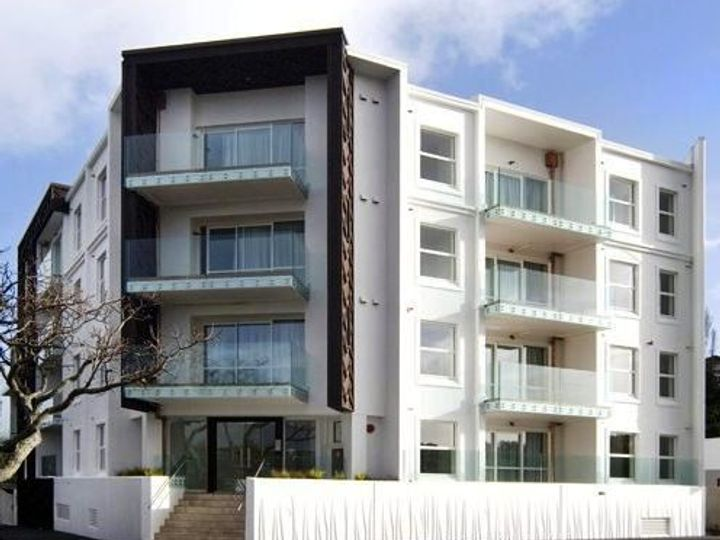 202/39 Sandringham Road, Kingsland, Auckland City