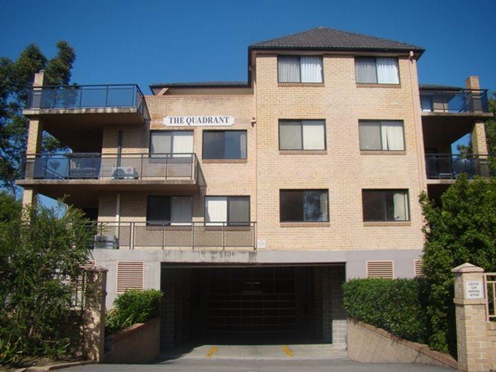 21/40 Hythe Street, Mount Druitt, NSW