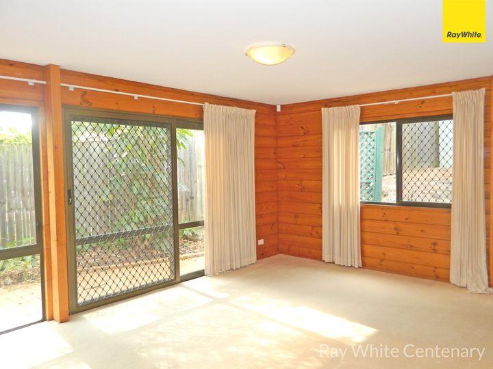54 Penong Street, Westlake, QLD