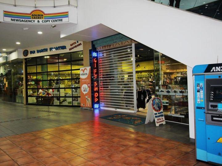 13/58 Lake Street, Cairns City, QLD