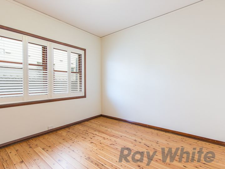 1/171 Brooks Street, Bar Beach, NSW