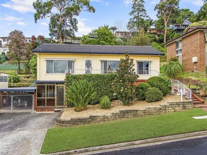 27 Fiona Street, Point Clare, NSW