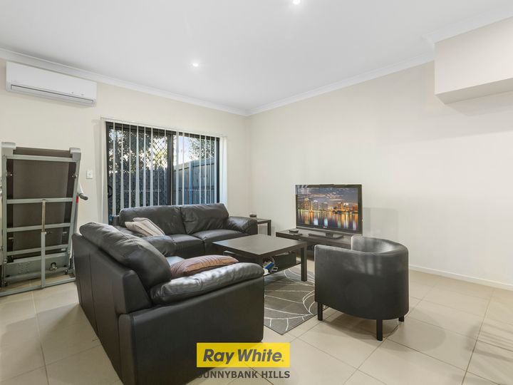 31/88 Shelduck Place, Calamvale, QLD
