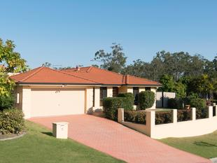 Fantastic Family Home on 745m2, in the Mansfield State School Catchment - Carindale