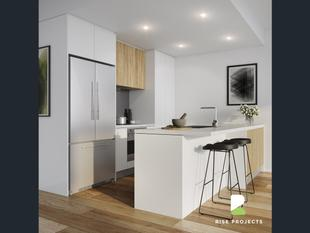 Display Home at 4/90 Adelaide Street OXLEY PARK - St Marys