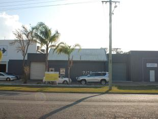 Superb Leasing Value | Eagle Farm Warehouse - Eagle Farm
