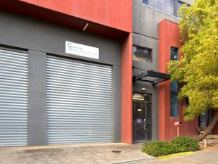 MUST BE LEASED - Box Hill South