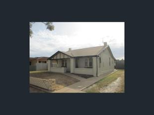 Three bedroom family home in popular suburb - Largs North