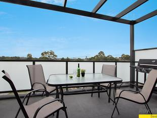 Modern Beauty!!! - Wentworthville