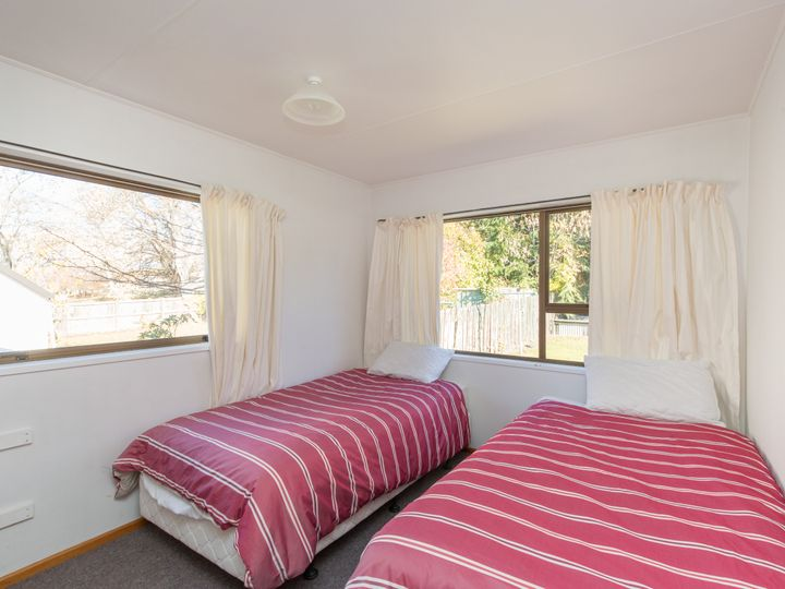 3 Sargood Drive, Wanaka, Queenstown Lakes District