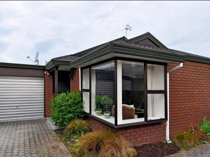 Unit 2/3 Maxwell Street, Riccarton, Christchurch City