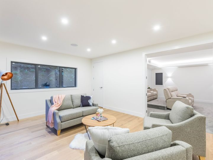 291B St Heliers Bay Road, St Heliers, Auckland City