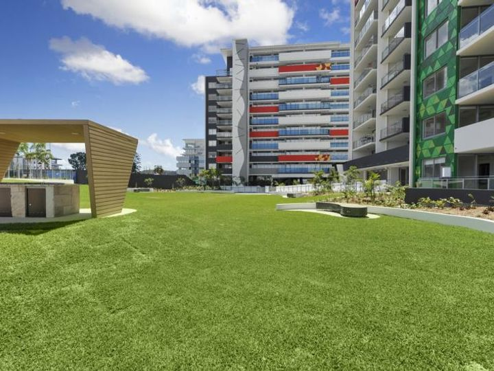 40309/50 Duncan Street, West End, QLD
