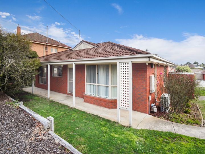 11/511 Nicholson Street, Black Hill, VIC