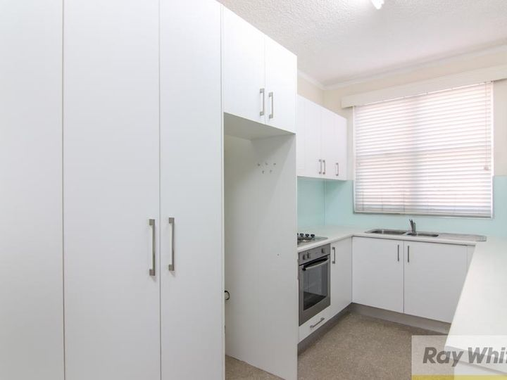 11/162 Chuter Avenue, Ramsgate Beach, NSW