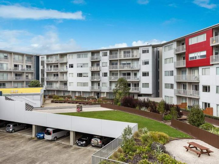 L2/130 Anzac Street, Takapuna, North Shore City