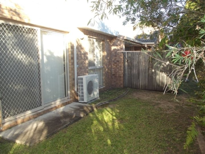 113/6-10 Bourton Road, Merrimac, QLD