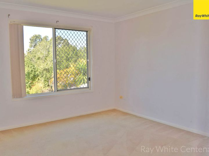 35 Streamview Crescent, Springfield, QLD
