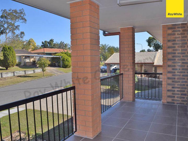 36 Galleon Street, Jamboree Heights, QLD